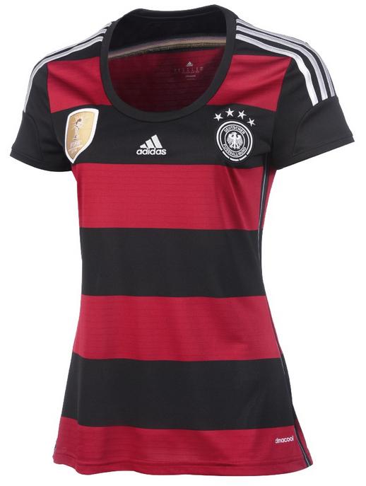 deutschland-trikot-2014-frauen